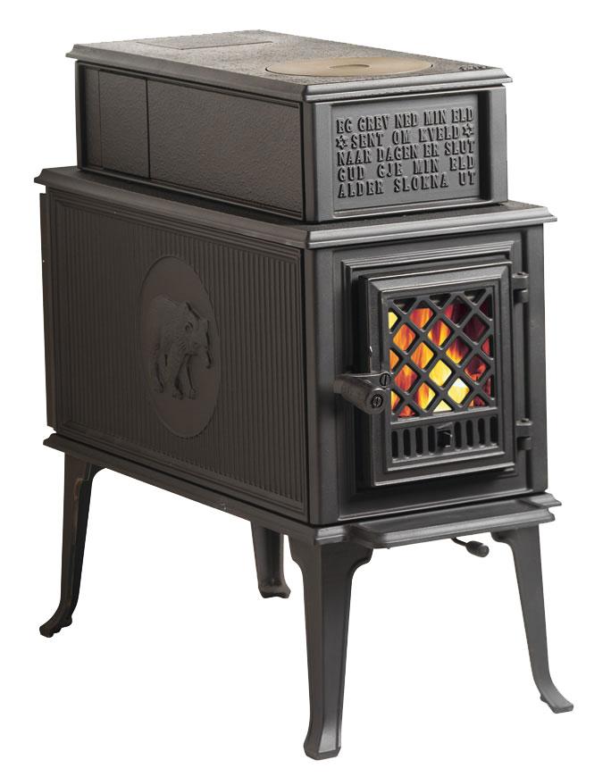 insert bois brico depot. Black Bedroom Furniture Sets. Home Design Ideas